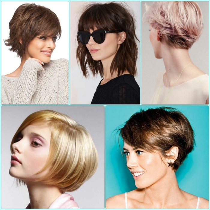 frisurentrends 2020 frisuren für den sommer