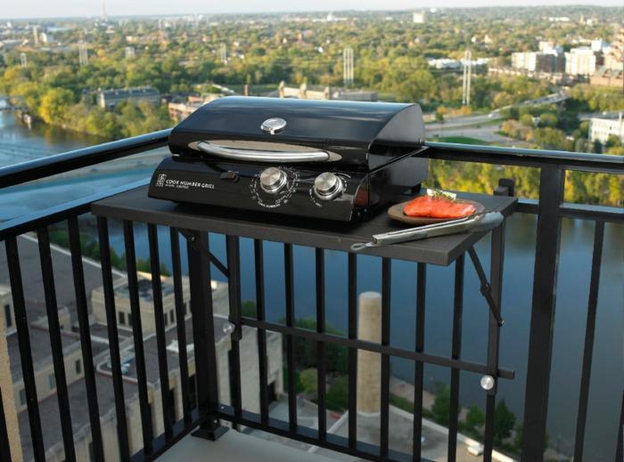 gartengrill den passenden grill kaufen. Black Bedroom Furniture Sets. Home Design Ideas