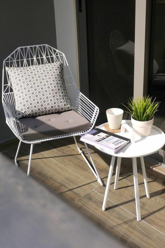 Gartenmobel Biergarten Gebraucht : Gartenmöbel Set aussuschen und den Sommer voll auskosten