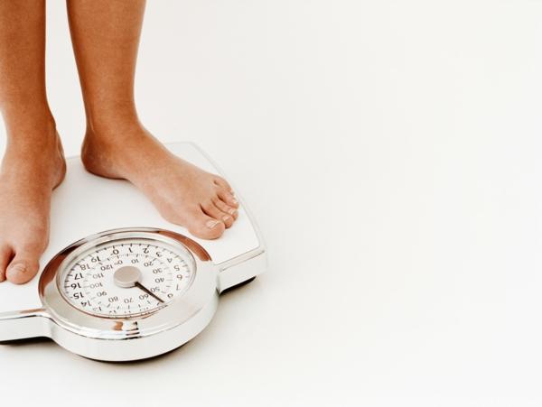 gesunder körper gesund essen lifestyle