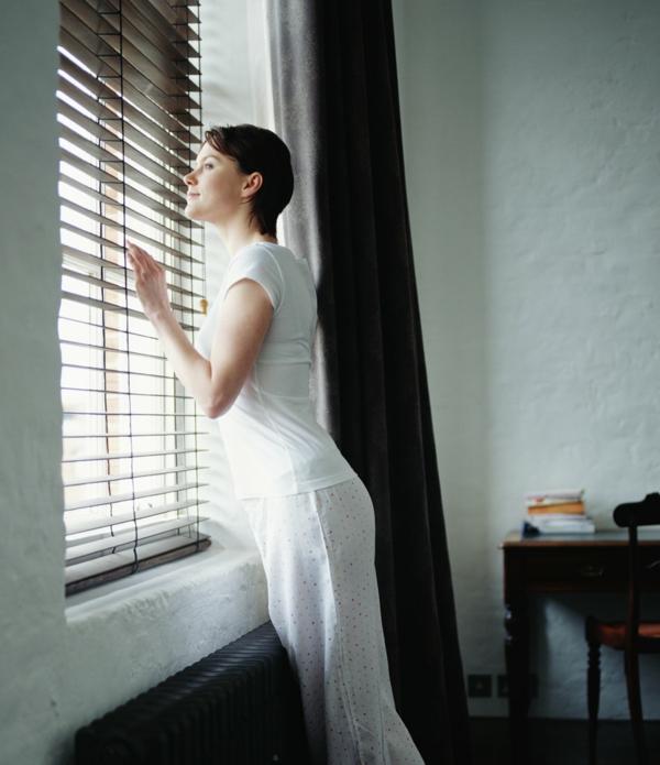 gesunder schlaf sich entspannen tipps
