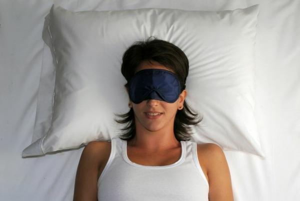 gesunder schlaf tipps wissenswertes