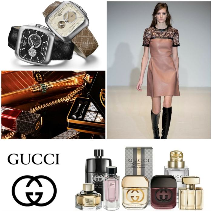 guccio gucci damentasche Fotor Collage