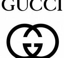 Guccio Gucci – erstklassiges Design und vollkommene Eleganz