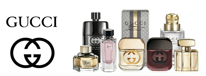 guccio gucci parfume
