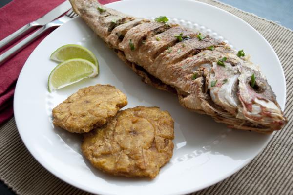 sternzeichen zwilling passende ernährung fisch omega 3