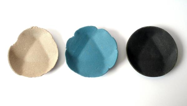 innovation schlafsofa beat karrer fluid solids werkstoff