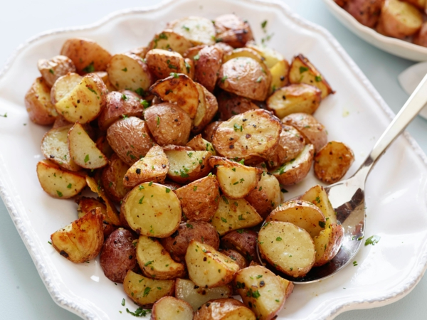 jungfrau sternzeichen gesund leben kartoffeln essen