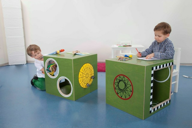 die talentkiste ein vielseitiges kinderspielzeug aus holz. Black Bedroom Furniture Sets. Home Design Ideas