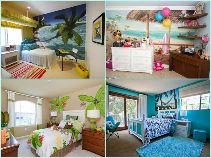Maritimes Wohnzimmer Einrichten Excellent Als Esszimmer Einrichten