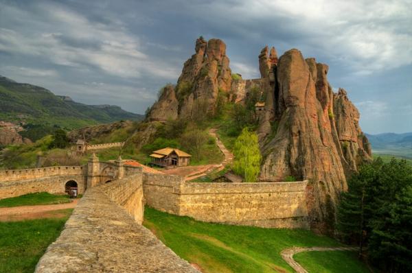 last minute bulgarien belograd4ik felsen