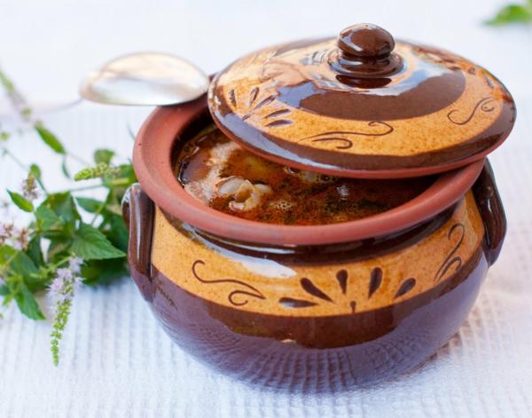 last minute bulgarien bohnensuppe traditionell