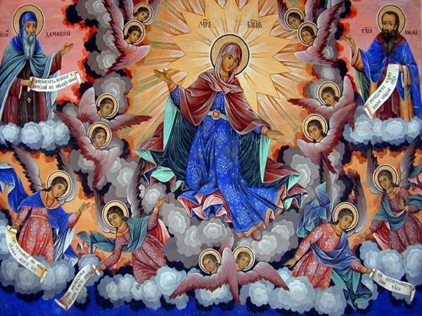 last minute bulgarien wandmalereien christlich orthodox