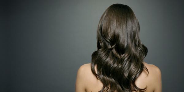 lebe gesund haarhaarausfall vermeiden
