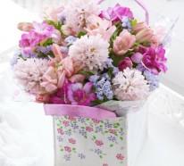 Stilvolle Muttertagsgeschenke, die Ihre Liebe und Ihren Respekt zeigen