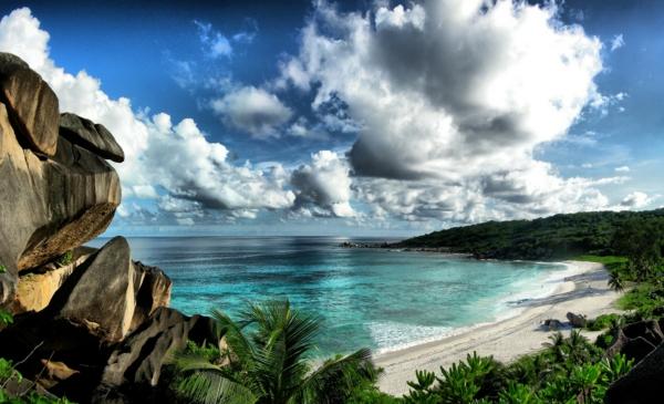 nachhaltiger tourismus einklang natur