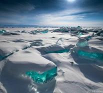 Der einzigartige Planet Erde und seine Geheimnisse