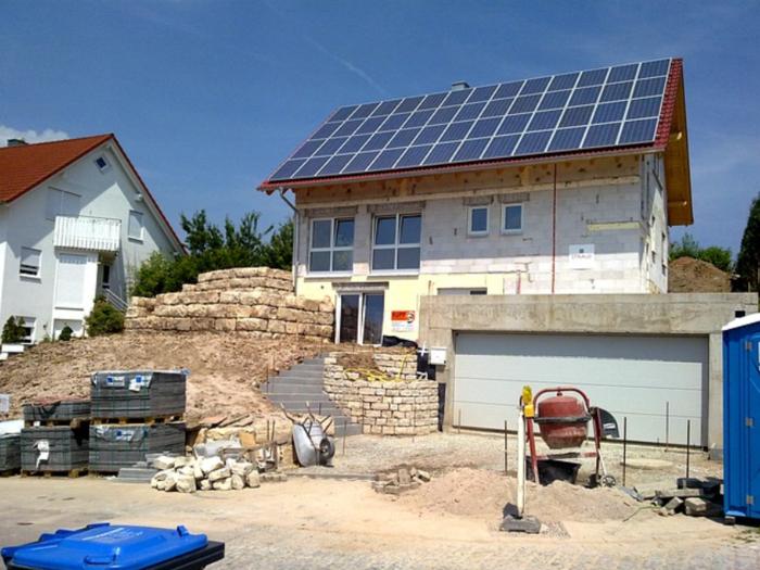 plusenergiehaus bauen renovieren