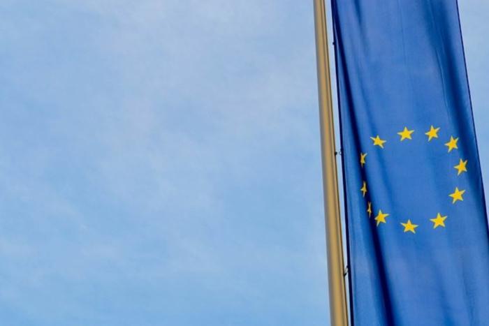 plusenergiehaus europäische gesetzgebung