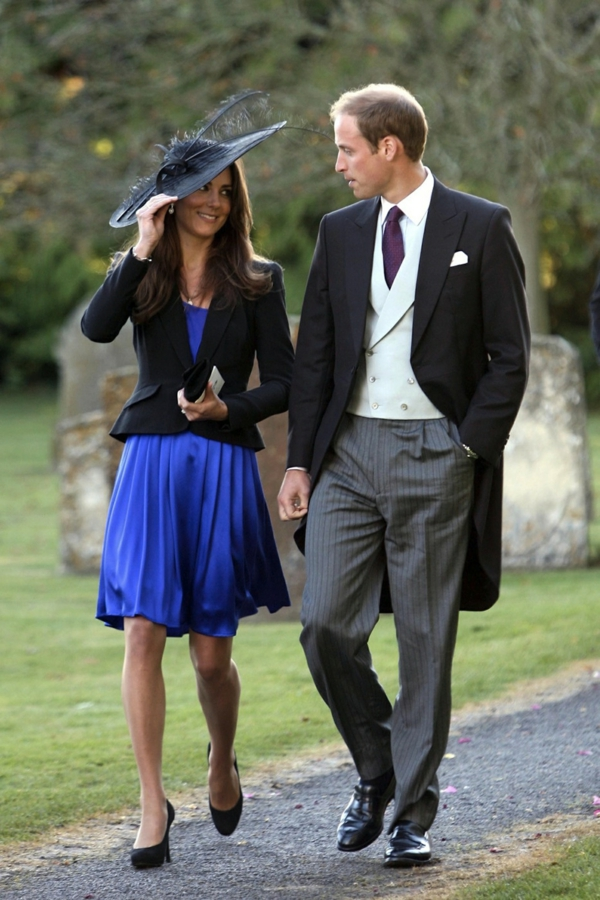 prinz william kate lifestyle trends interessantes