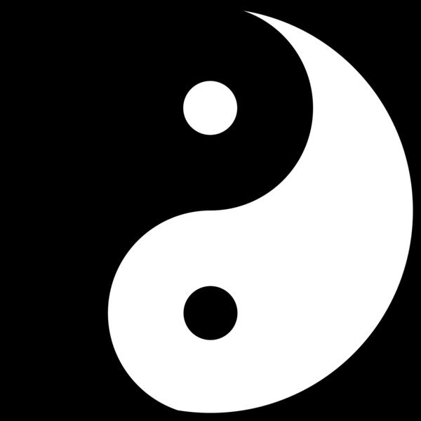 rad des schicksals symbol
