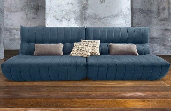 wohnzimmer einrichten wohnlandschaft m bel wohnen freshideen 1. Black Bedroom Furniture Sets. Home Design Ideas
