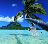 Top 10 Traumstrände der Welt – das sind die schönsten Strände weltweit