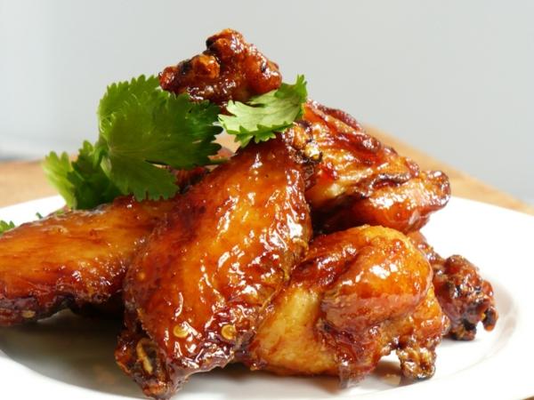 schütze sternzeichen passende ernährung geflügel