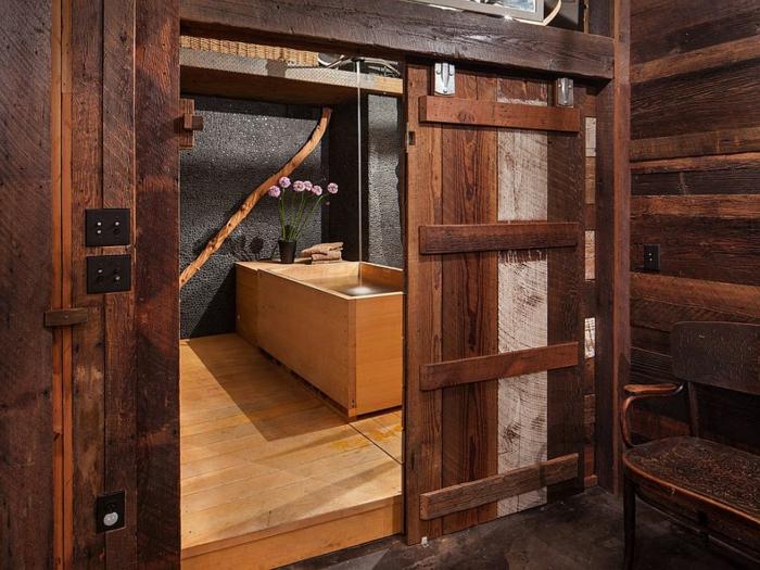 Badezimmer Ideen Modern mit gut stil für ihr haus design ideen