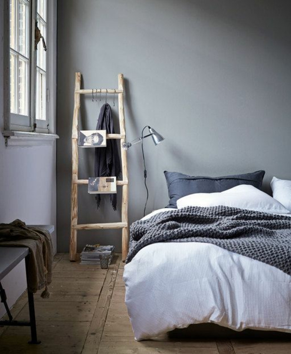 alte schlafzimmer kaufen: wholesale bedroom furniture classic.