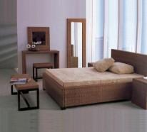 Schlafzimmer Set – Inspirierende Ideen für schönes Schlafzimmer Design