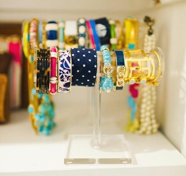 schmuck und accessoires damen armbänder bilder