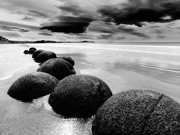 Schwarz Weiß Fotografie Wie Kann Man Die Fotos Verbessern