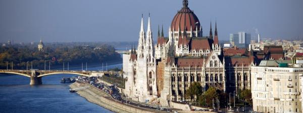 sehenswürdigkeiten budapest hauptstadt ungarn besuchen