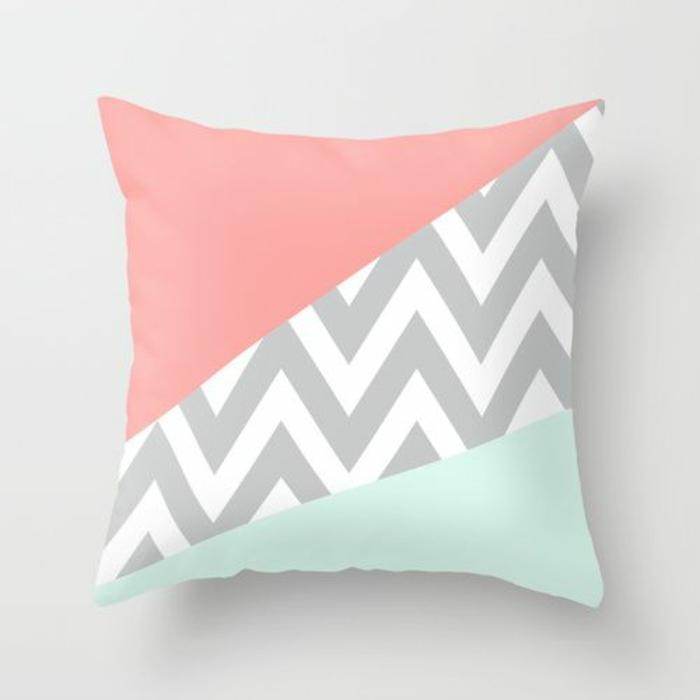 skandinavische dekoartikel skandinavische deko groshandel alle ideen f r ihr haus. Black Bedroom Furniture Sets. Home Design Ideas