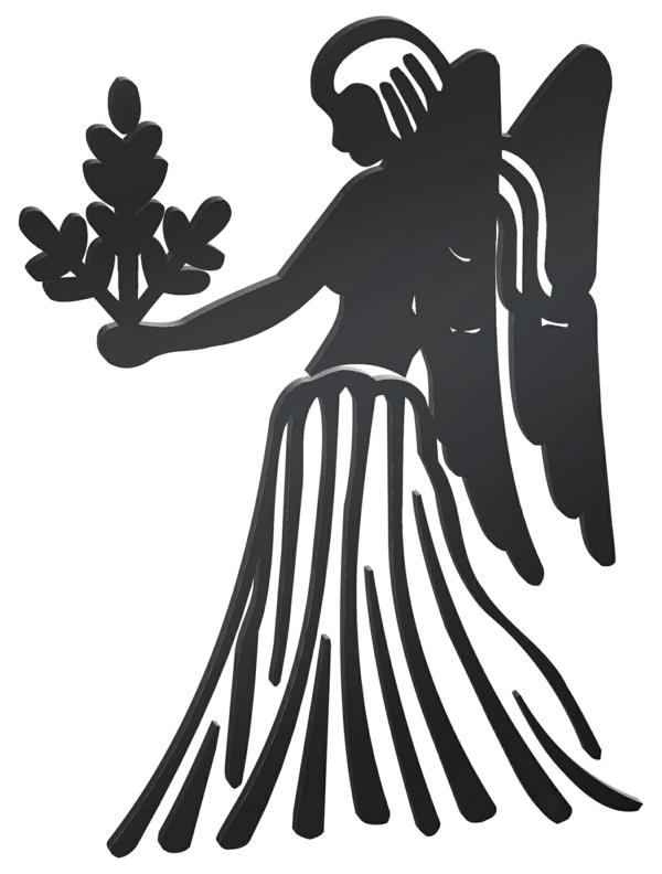 sternzeichen jungfrau symbol essen wissenswertes