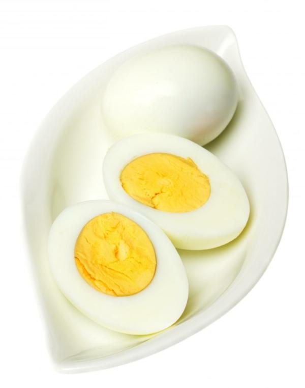 sternzeichen schütze gekochte eier frühstück ideen