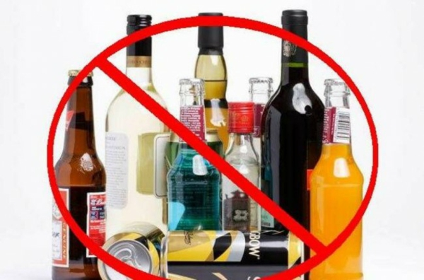 sternzeichen skorpion kein alkohol trinken
