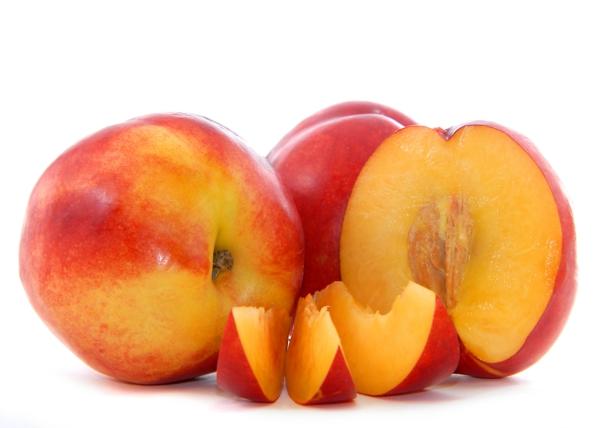 sternzeichen wassermann passende ernährung pfirsiche essen