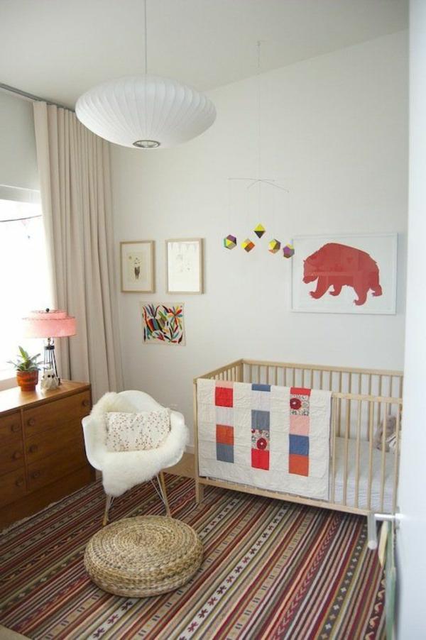 teppich babyzimmer best vclife teppich wohnzimmer boden babyzimmer dekoration manuell polyester. Black Bedroom Furniture Sets. Home Design Ideas