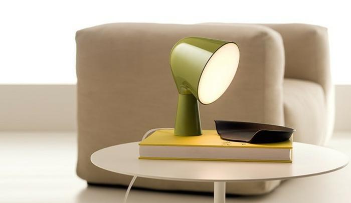 trend möbel iSaloni 2015 mailand designermöbel