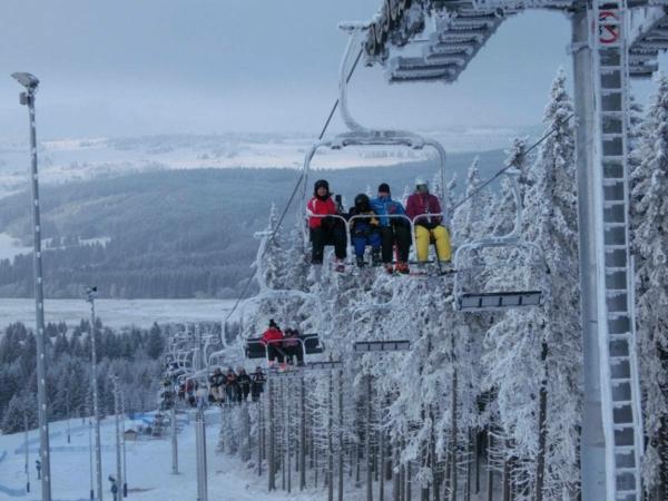 tschechien reisen ski urlaub im ausland planen
