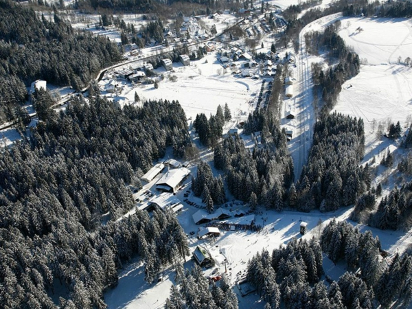 tschechien reisen ski urlaub in der tschechischen republik