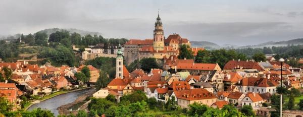 tschechien reisen urlaub in der tschechischen republik