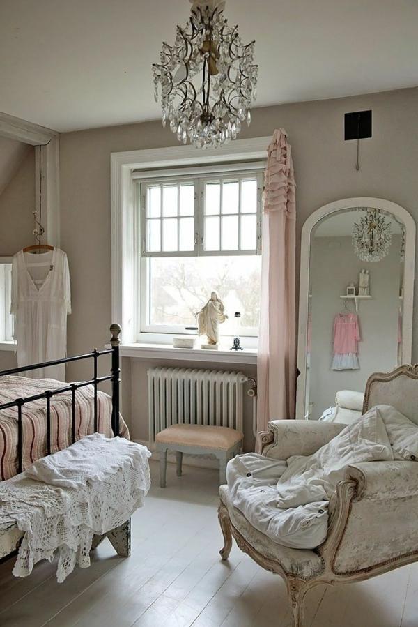 Schlafzimmer ideen romantisch ~ digrit.com for .