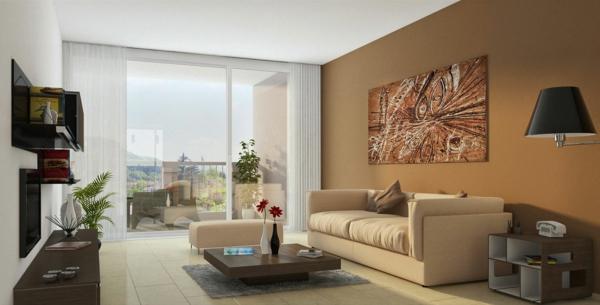 einrichtungsideen richtig anwenden sch ne tipps und tricks. Black Bedroom Furniture Sets. Home Design Ideas