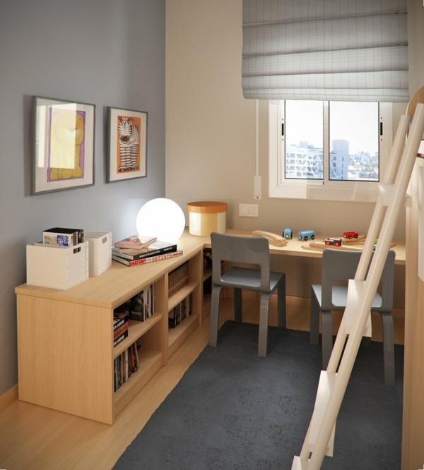 Kinderzimmer : Kleine Kinderzimmer Gestalten Kleine Kinderzimmer ... Ideen Kleines Kinderzimmer