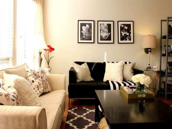 Wohnzimmereinrichtung lila interessante for Wohnzimmereinrichtung ideen