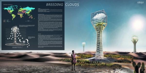 Zeitgenössische Kunst Und Architektur Der Zukunft   Architektur   2/13