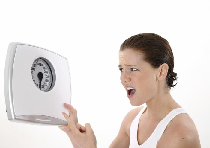 Abnehmen durch Hypnose gewicht reduzieren kilogramm